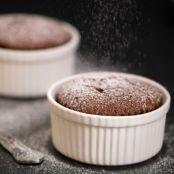 Rezepte Fur Einfache Und Schnelle Schokoladenkuchen