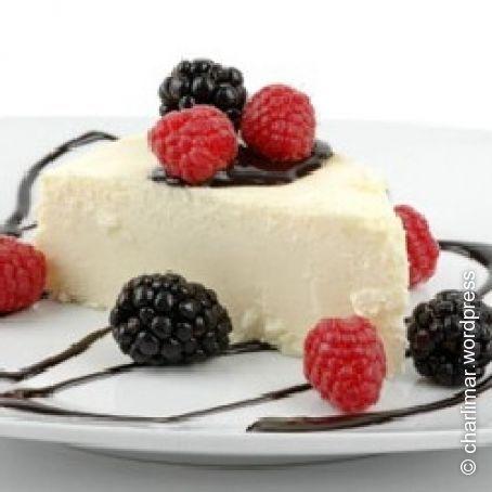 Puddingpulver mit quarkkuchen boden ohne Omas Quarkkuchen