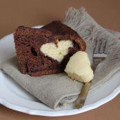 Leckere Rezepte Fur Desserts Zum Valentinstag