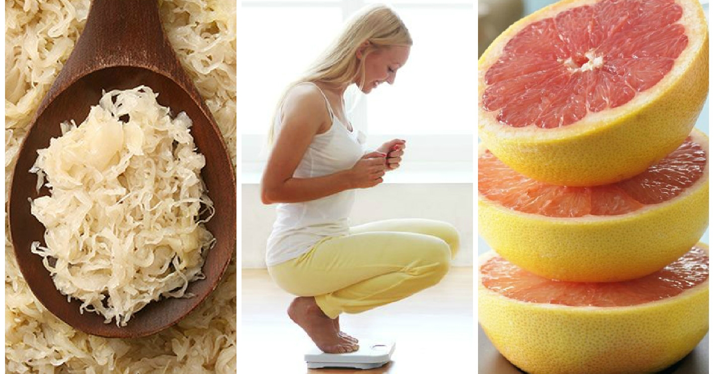 10 lebensmittel die helfen kalorien zu verbrennen. Black Bedroom Furniture Sets. Home Design Ideas