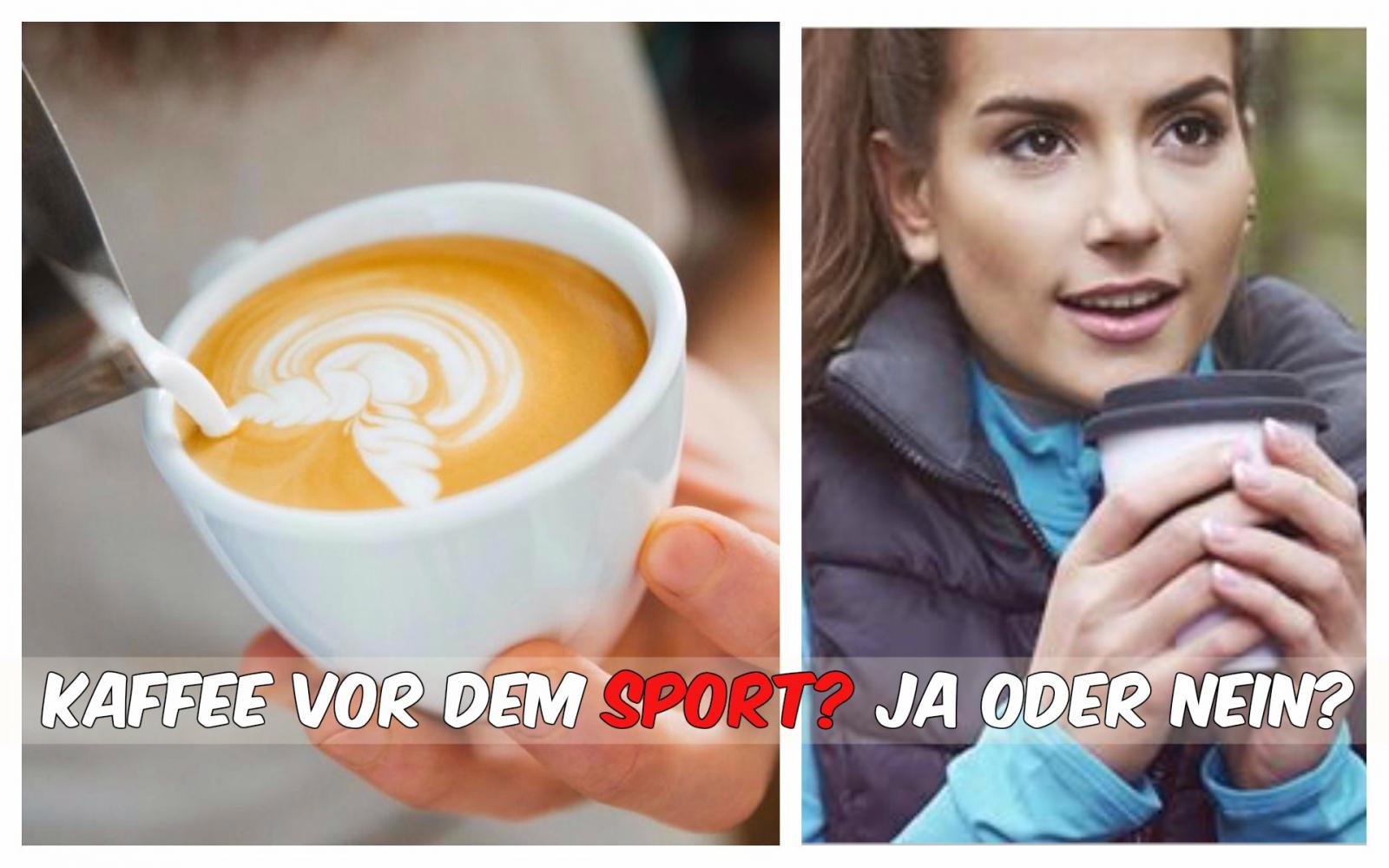 Kaffee Trinken Vor Blutabnahme Schilddrüse
