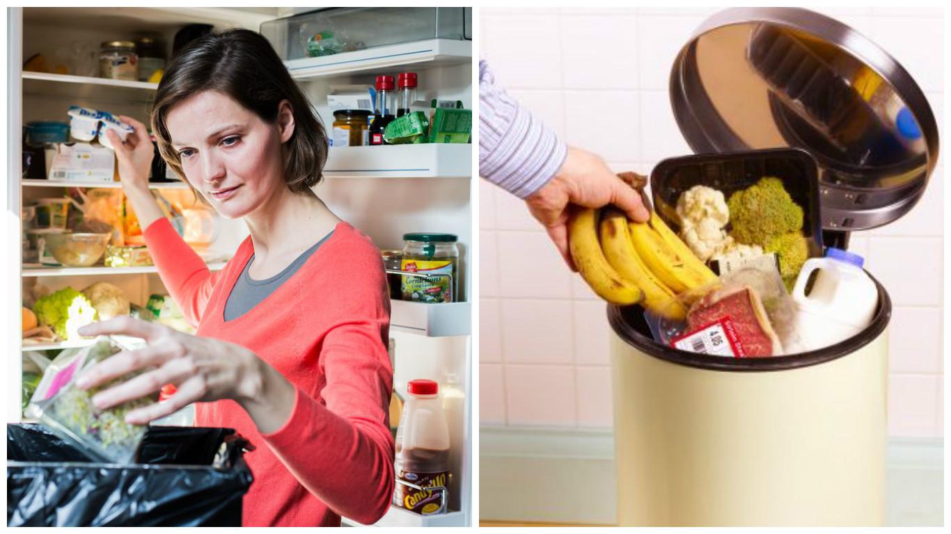 Die 20 besten Tipps um Lebensmittel länger haltbar zu machen