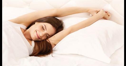 schlaf dich schlank 8 lebensmittel die nachts den. Black Bedroom Furniture Sets. Home Design Ideas