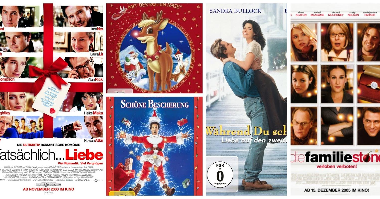 erkennst du diese 24 weihnachtsfilme an einem bild. Black Bedroom Furniture Sets. Home Design Ideas