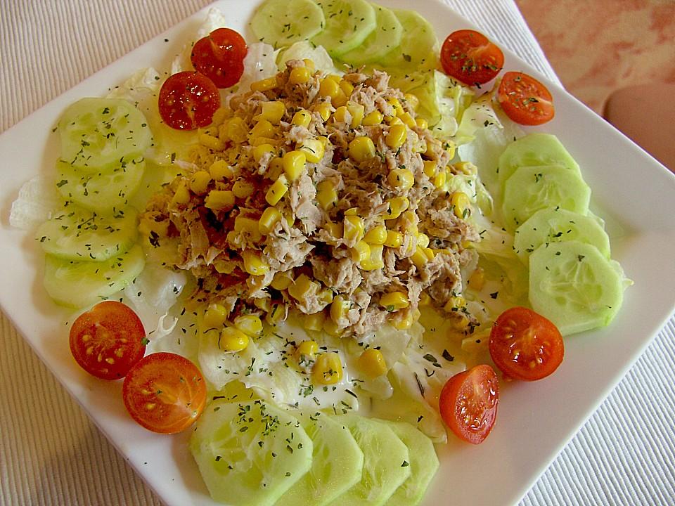 Rezepte Leichte Sommerküche Kalorienarm : Leichte küche: 20 gerichte unter 300 kalorien