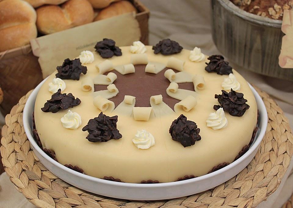 eikos buttercreme marzipan torte 3 9 5