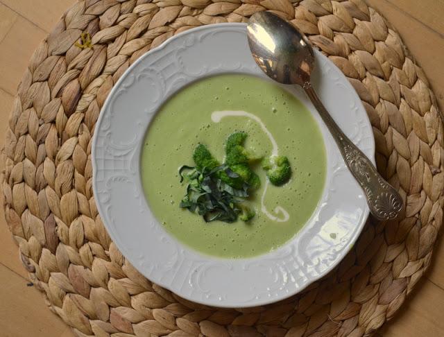 Leckere und einfache Brokkoli Rezepte