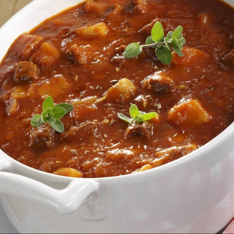 rezept ungarische gulaschsuppe 4 5 5