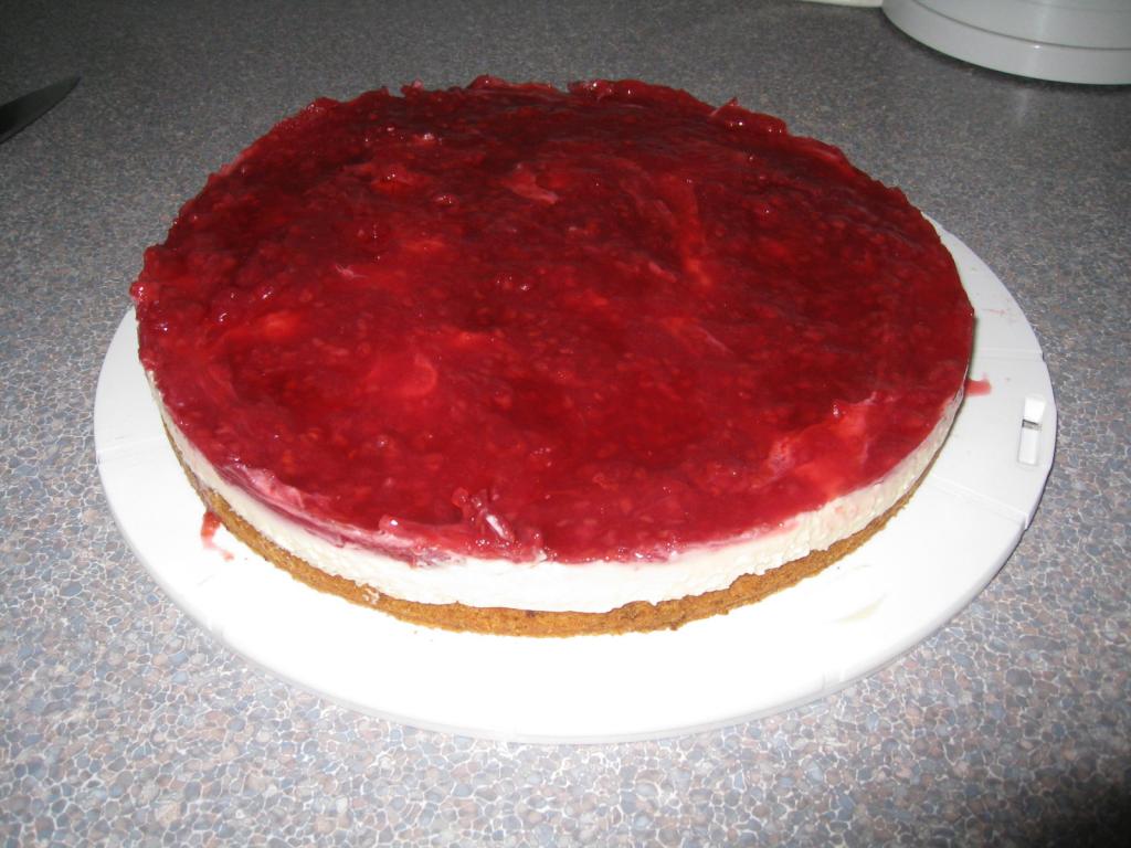 Ausgefallene Rezepte Fur Glutenfreie Kuchen