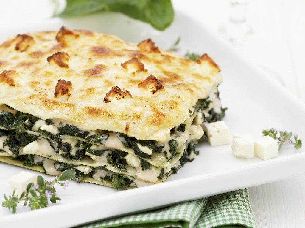 Sommer Küche Rezept : Rezepte für leichte küche