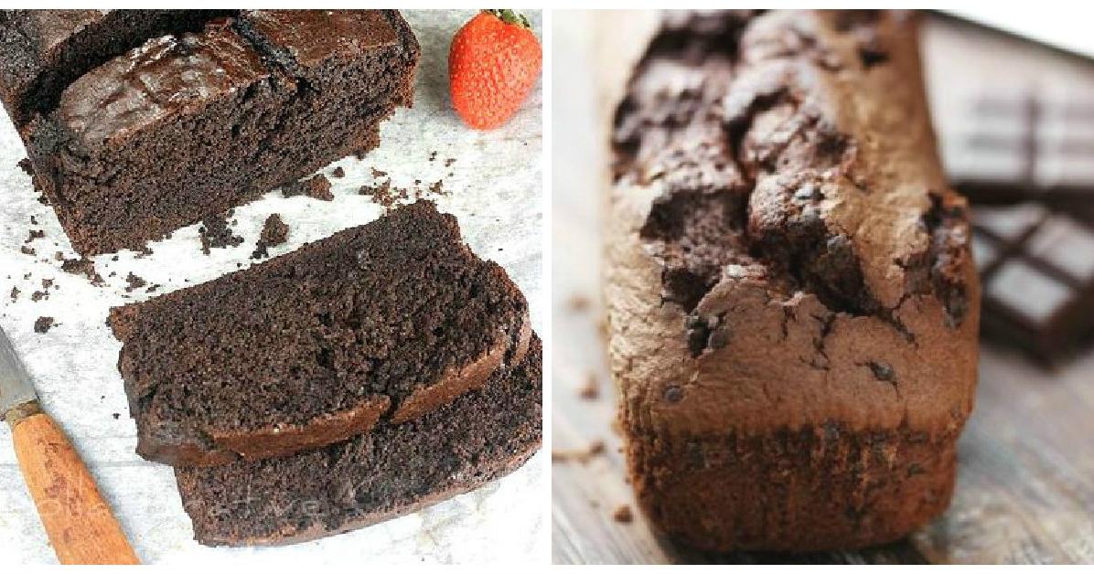 einfacher schokoladenkuchen 3 8 5. Black Bedroom Furniture Sets. Home Design Ideas