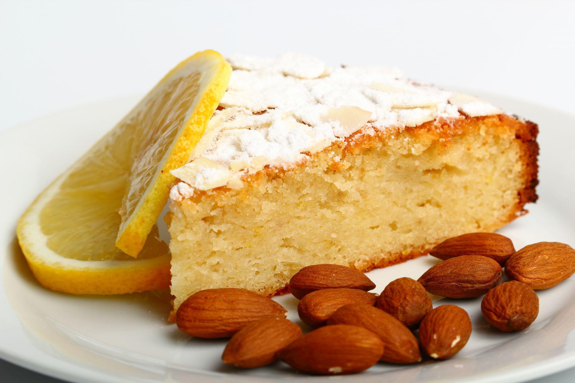 Sommerkuchen Rezepte : Tolle kuchenrezepte